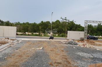 Chính chủ bán đất phường Kim Dinh Bà Rịa Vũng Tàu. Chính chủ 0896121368