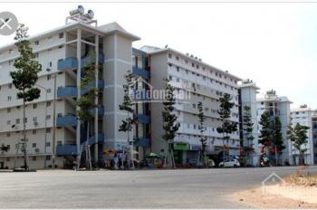 Bán 2 căn tầng trệt nhà ở xã hội Hòa Lợi giá rẻ nhất khu vực đó kinh doanh vạn nghề, 0936712684