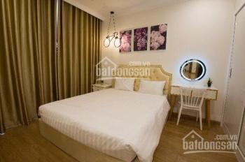 Căn hộ 2 PN nội thất siêu đẹp tại Handiresco Lê Văn Lương, ưu tiên khách nước ngoài. LH: 0968452898