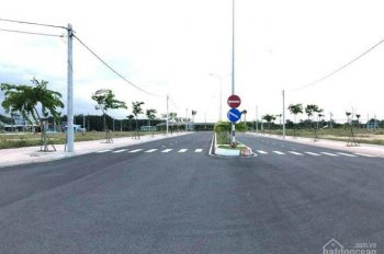 Cần tiền bán đất MT Lò Lu, Q9 gần chợ Trường Thạnh 150m, 1tỷ890, SHR, tiện ích đầy đủ, 0903754287