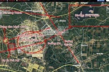 KĐT Mega City 2, mặt tiền đường 25C, kết nối TP.HCM và sân bay Long Thành