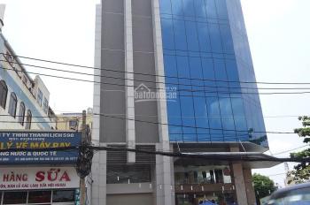 Cho thuê văn phòng Tân Bình tòa nhà Perfetto, diện tích: 176m2, giá: 44 triệu/th. LH 0932 129 006