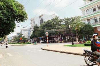 Mặt tiền kinh doanh Nguyễn Thế Truyện 4.5m x 14m, Phường Tân Sơn Nhì, Quận Tân Phú