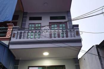 Cần bán nhà chính chủ số nhà 26 ngõ 336 Nguyễn Hữu Cầu, TP Hải Dương