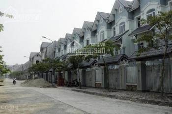 Chính chủ bán liền kề A20, khu đô thị mới Geleximco Lê Trọng Tấn - gần An Khánh - Hoài Đức - Hà Nội