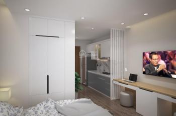 CC cho thuê căn 2PN tại Hateco Xuân Phương, đồ cơ bản, LH 0919325333