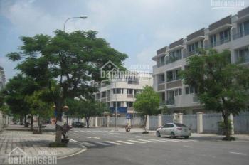 Cần bán căn liền kề khu đô thị An Hưng, phường Dương Nội, Quận Hà Đông. Vị trí đẹp cạnh hồ điều hòa