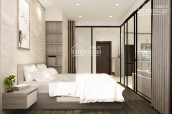 Hot! Cần cho thuê gấp CH Masteri An Phú, Q2, 70m2, 2PN, view thoáng, nhà đẹp, giá rẻ chỉ 14tr