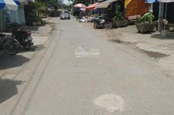 Cho thuê kho xưởng 6x25m đường Hương Lộ 2 hẻm xe công giá 15tr/tháng. LH: 0907 067 056 A Trí