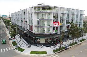Chính chủ cần bán đất KĐT Vạn Phúc, giá từ 73tr/m2, lh 0935 863 661