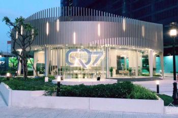 Căn hộ cao cấp Q7 Boulevard chủ đầu tư Hưng Thịnh liền kề Phú Mỹ Hưng