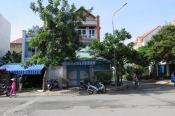 Bán nhà nhà mặt tiền Bình Quới, P27, Bình Thạnh, 311m2, giá 145 tr/m2 - MS 113