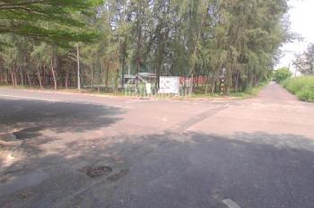 Bán đất nền khu Greenlife 13C Bình Chánh, sổ đỏ TC 100%, gần sân tennis, 17 triệu/m2. LH 0796964852