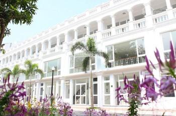 Nhà phố dự án Ecopark Hải Dương giá rẻ, LH: 0969416661