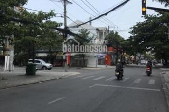 Cần bán nhà cấp 4 mặt tiền đường Huỳnh Tấn Phát, Quận 7, P.Phú Thuận, TP.HCM