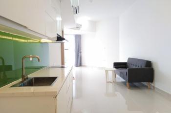 Cho thuê căn hộ 1PN The Sun Avenue như hình - 38m2 - Giá chỉ 9 triệu Bao phí QL - LH: 090.271.5677