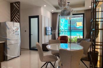 Căn hộ Q7 ngay Phú Mỹ Hưng giá chỉ 2 tỷ, trả góp 18 tháng nhận nhà ở ngay, LH 0938595337