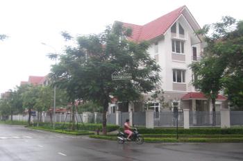 Cần bán lại căn biệt thự 240m2 khu đô thị An Hưng để chuyển đổi nhu cầu sử dụng. Giá rất thấp