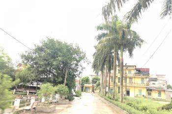 Bán 53m2, Dương Quang, Gia Lâm, Hà Nội, cách Vinhomes Ocean Park 2km, giá chỉ 832 tr, LH 0987498004