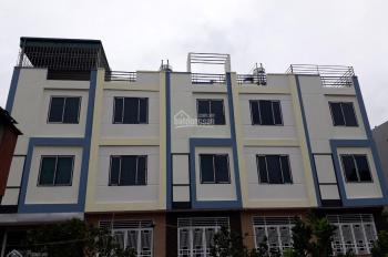 Bán nhà Dương Nội, DT 40m2*3T - gần Aeon Mall, thiết kế đẹp, giá 1.7 tỷ. LH: 0975100988