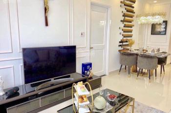 Bán căn hộ Q7 Boulevard mặt tiền Nguyễn Lương Bằng Quận 7, giá 2 tỷ, LH 0902779586
