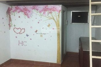 Cho thuê phòng trọ giá 1,8tr - 2tr ngõ 241 Đê La Thành, gần ĐH Văn Hóa, Mỹ Thuật, Cao Đẳng Y Tế