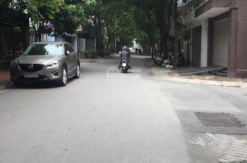 Chính chủ cho thuê nhà mặt tiền 5m tại nguyễn văn lộc Mỗ Lao Hà Đông