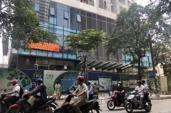 Hot! Dự án mới ra lò cho thuê tại mặt bằng văn phòng và thương mại tại 90 Nguyễn Tuân