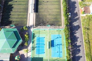 Mở bán 70 lô đất ngay tại trung tâm thị xã Hoàng Mai, LH 0868.972.078