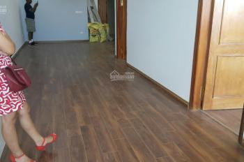 Ban quản lý chung cư C2 Xuân Đỉnh, cho thuê căn hộ 2PN, 3PN, giá từ 6.5 tr/th. ĐT: 0988252046