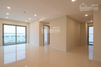 Cho thuê căn hộ Rivera Park, Q10, 2PN, 74m2, view ĐB, lô A, giá 16tr/th. LH Vân 0903.309.428
