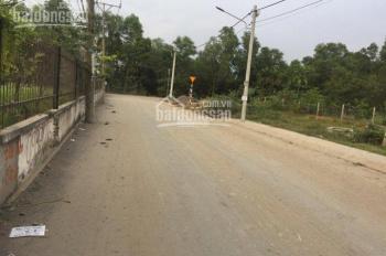 Bán nhanh đất MT Lê Văn Việt, Q9, gần bệnh viện, trường học giá từ 699tr, SHR. LH: 0775035982