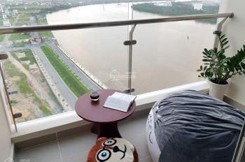 Chính chủ gia đình cần bán gấp căn hộ 2PN, Đảo Kim Cương, quận 2, 91m2, full NT giá 7 tỷ còn TL
