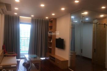 Cho thuê căn hộ Wilton 2PN, full NT, view hồ bơi, giá 18tr/tháng. LH 0333 611 384