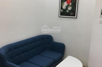CĐT bán căn hộ CC mini Phạm Văn Đồng 650 tr, 46m2, 2 PN, 1 khách bếp, 1 WC
