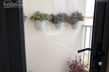 Cần bán căn hộ chung cư quận Bình Thạnh, nhận nhà ở liền, LH: 0931412777 gặp Phương Nhi