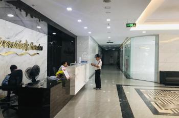 Mặt bằng kinh doanh 60m2 tại Vũ Tông Phan