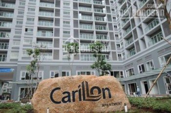 TTCLand bán căn hộ Carillon 7 - giá rẻ nhất thị trường - Qúy I/2020 nhận nhà. LH: 0932.575.575