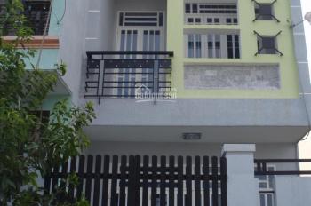 Chính chủ bán tòa nhà căn hộ mini đẹp HXH 7 m Nguyễn Văn Đậu, 5.6 x11m, giá 7.5 tỷ TL