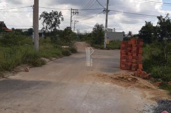 Bán đất đường Bưng Ông Thoàn, dự án Samsung Vil1age, 50.4m2, giá 2,470 tỷ