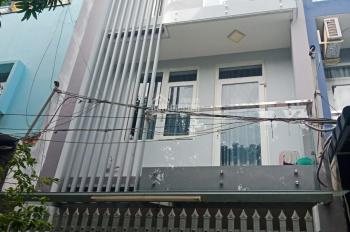 Gia đình kẹt tiền, cần bán gấp nhà góc 2 MTKD Hồng Lạc, DT 7x25m, giá chỉ 16.5 tỷ