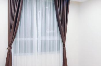 Bán căn hộ chung cư Athena Complex Xuân Phương, Nam Từ Liêm, Hà Nội