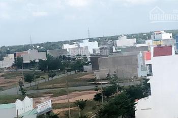 Cần bán gấp một số lô đất trong KDC Tân Đô, Đất Nam Luxury giá rẻ hơn giá cty đang bán