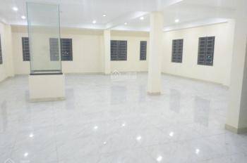 Cho thuê sàn văn phòng 120m2, Đại Đồng, Tiên Du, Bắc Ninh