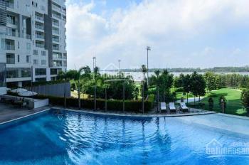 Cần bán 2 căn penthouse liền kề - Đảo Kim Cương, DT 986m2, làm việc chính chủ. LH: 0973317779