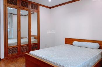 Cho thuê phòng master 5tr2/th full NT xách vali vô ở, cc New Sài Gòn (HAGL3) LK Phú Mỹ Hưng, ĐH TĐT