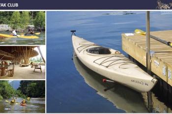 Bán căn HT4 - 3.97 Khu công viên nước, Lagoo - 160m2, giá 6,2 tỷ vị trí đẹp (Thanh toán 1%)