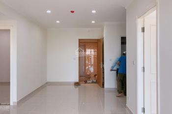 Bán CH Phúc Yên 3, căn góc 3PN Phan Huy Ích Tân Bình tầng cao, nhà mới 100% - Ms Ngân 0899.77.88.38