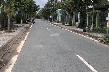 Bán nền có thổ cư 738m2 đường Nguyễn Trãi nối dài cách Chợ Cái Răng 500m, Cái Răng 12 triệu/m2.