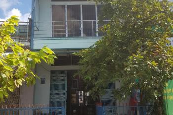 Chuyển nhà cần bán gấp nhà đường Trần Văn Thời